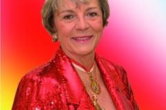 Gertrud Scherer-Ambros