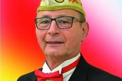 Peter Köstel