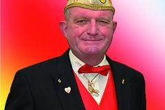 Peter Darmstadt