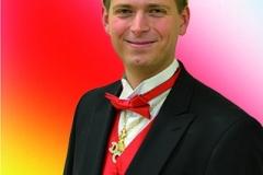 Thomas Panek