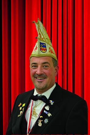 Jürgen Katluhn