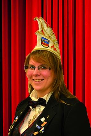 Melanie Günther
