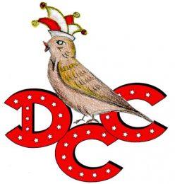 Draiser Carneval Club